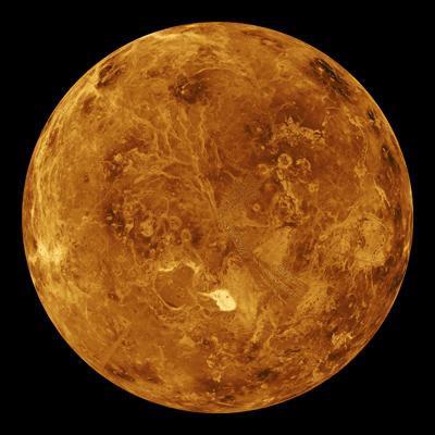Horoscopes Friday 26th May 2017