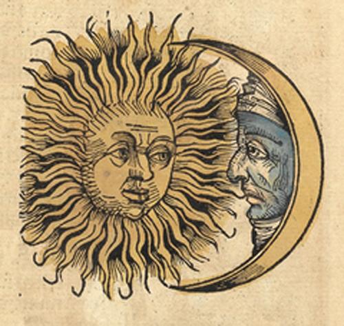 Horoscopes Wednesday 1st April 2020