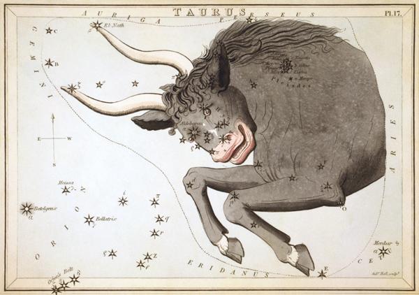 Horoscopes Tuesday 20th September 2016