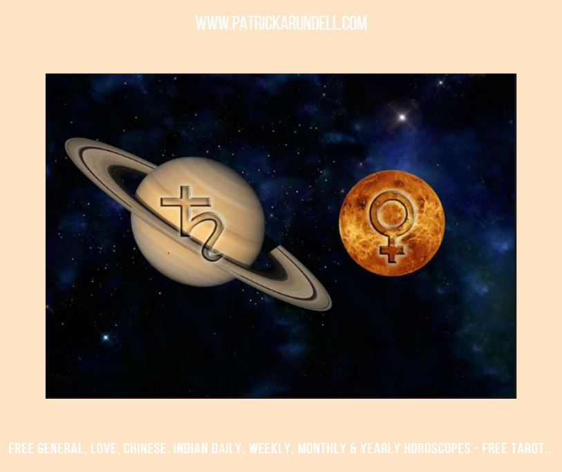 Horoscopes Sunday 20th October 2019