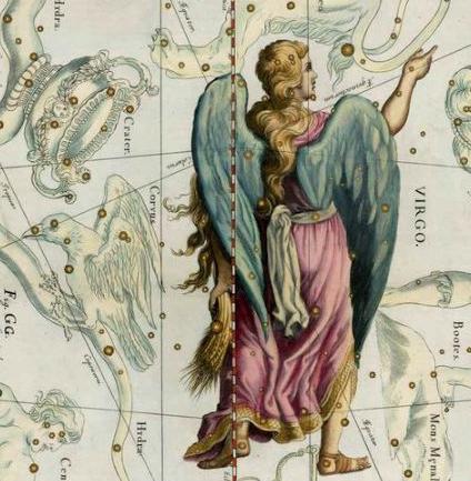 Horoscopes Monday 4th January 2021