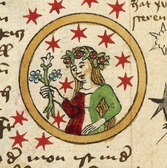 Horoscopes Tuesday 3rd August 2021